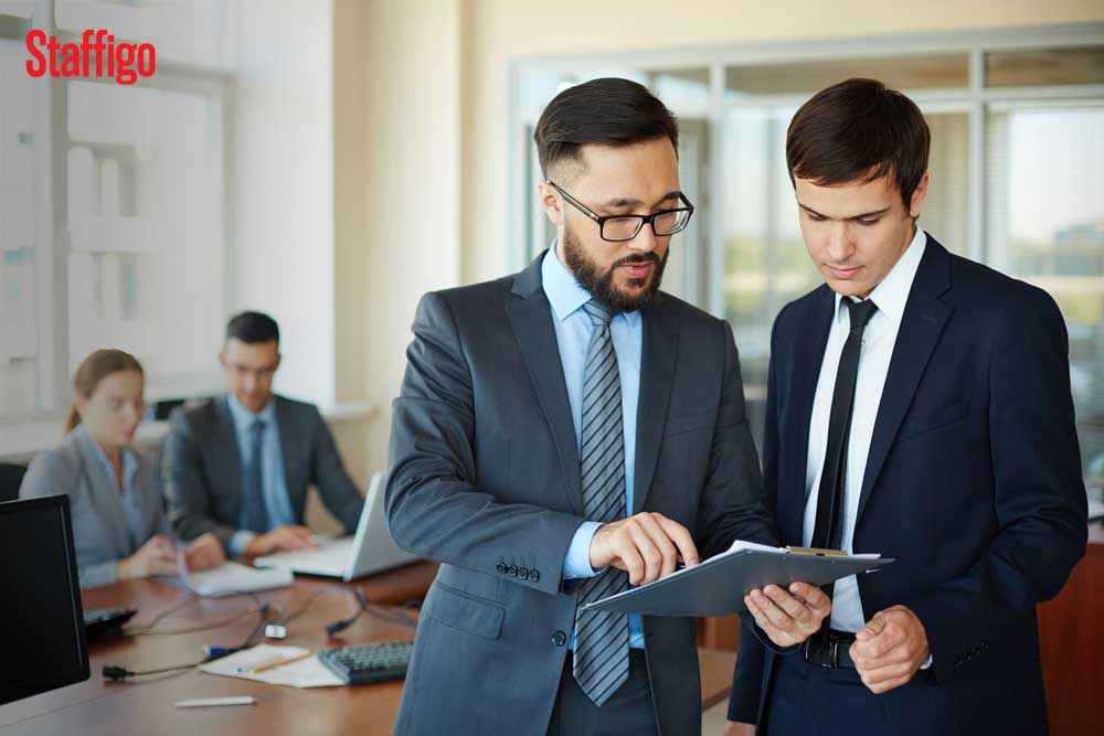 What is the role of a Business Analyst in a Project?