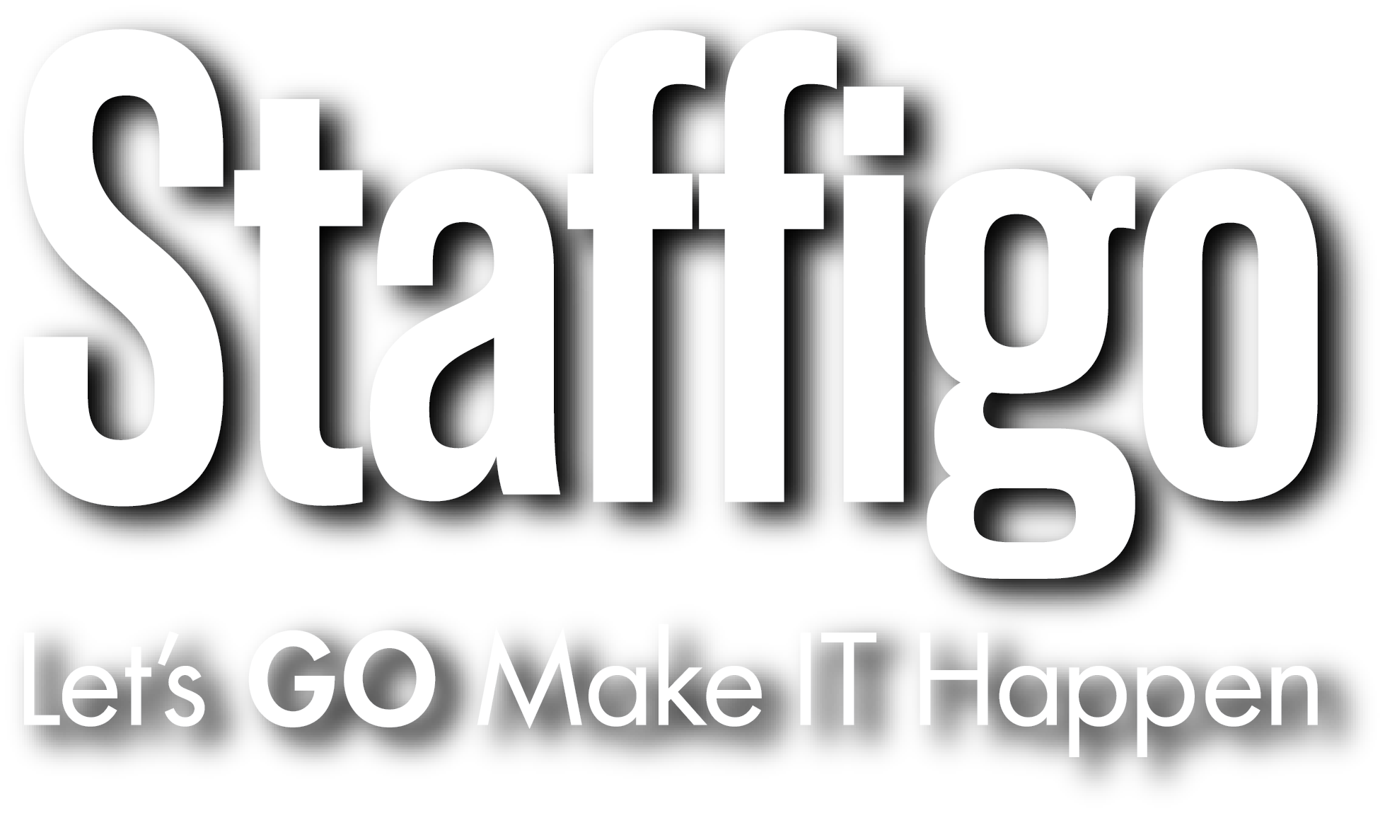 Staffigo Technical Services Chicago, USA